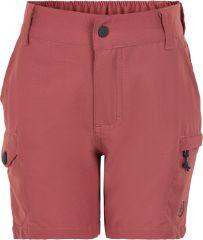 Shorts 740235