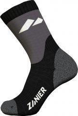 Hiking Sock