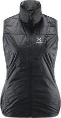 L.I.M Barrier Vest Women