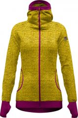 Pullover Aria Woman