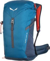 Albris Hike 26 Backpack