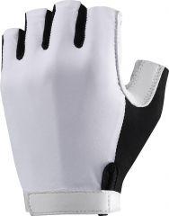 Cosmic Classic Glove