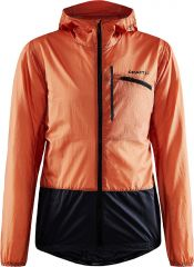 ADV Offroad Wind Jacket Women