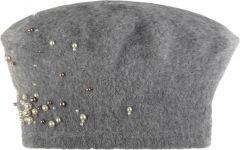 Cassie Pearl Mütze