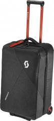 Bag Travel Softcase 70