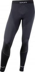 MAN Ambityon Underwear Pants Long