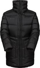 Uetliberg IN Jacket Women