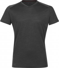 Alvra T-shirt Men