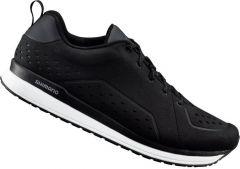 Damen City Schuhe SH-CT5WL