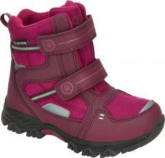 Winter Boots Kids 760003