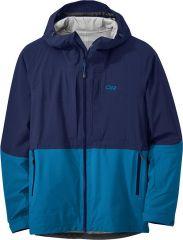 Men's Carbide Jacket
