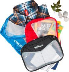 Mesh Bag Set