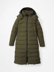 Wm's Prospect Coat