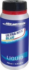 Ultramix Blue Liquid
