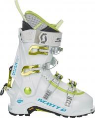 Boot W's Celeste