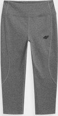Women's Functional Trousers SPDF350