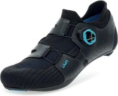 MAN Naked Carbon Shoes