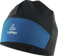Windstopper Hat Flaps