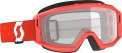 Goggle Primal Clear