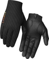 Rivet Cs Handschuhe