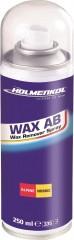 Waxab Wachsentferner Spray