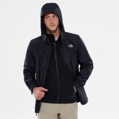 Mens Evolution II Triclimate Jacket