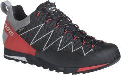 Shoe Crodarossa Lite GTX 2.0