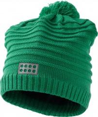 LWAlfred 722 - HAT