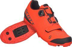 Shoe Mtb Vertec Boa