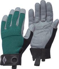 Women's Crag Gloves