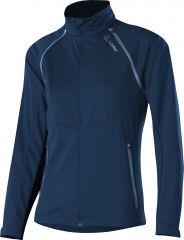 Women Zip-off Jacket WS Light