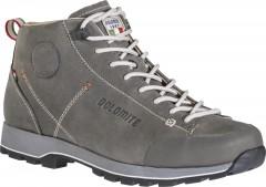 Shoe 54 Mid Fg