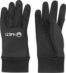 Kunto Gloves
