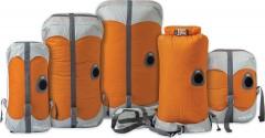 Blocker Compression Dry Sack 30L