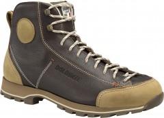 Shoe 54 Prestige