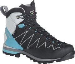 Shoe W's Crodarossa Pro GTX 2.0