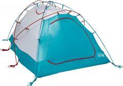 Trango 2 Tent