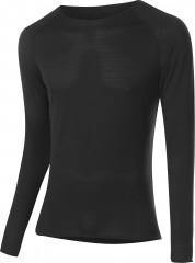 Men Shirt Long Sleeve Transtex® Light