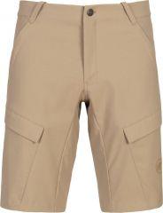 Zinal Shorts Men