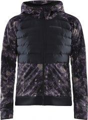 Pursuit Thermal Jacket Women