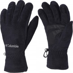 W Thermarator™ Glove