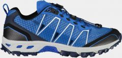 Altak Trail Shoe