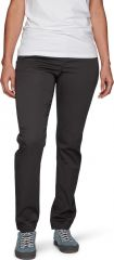 W Notion SL Pants