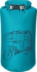 Graphic Dry Sack 35L Dirtbag