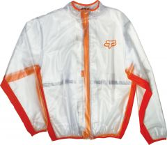 Fluid MX Jacket