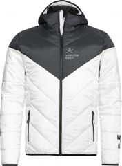 Race Star Light Jacket Men