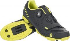 Shoe Mtb Comp Boa