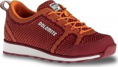 Shoe Jr 76 Knit