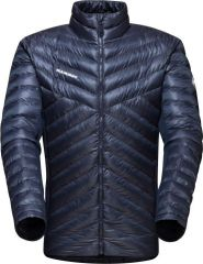 Albula IN Hybrid Jacket Men