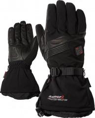 Germo ASR PR HOT Glove Ski Alpine